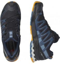 boty dámské NEW BALANCE W770BG5