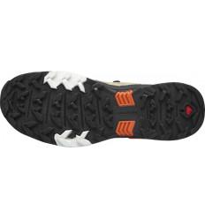 boty dámské NEW BALANCE WL420DSI