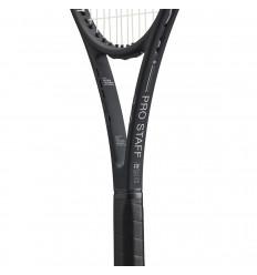 přilba KED Meggy S černá matt 46-51 cm